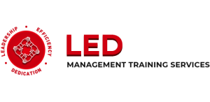 LED Management