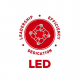 LED Management